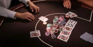 Jenis Bonus Poker