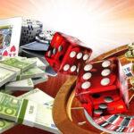 Manfaat Serta Bermain Casino Online