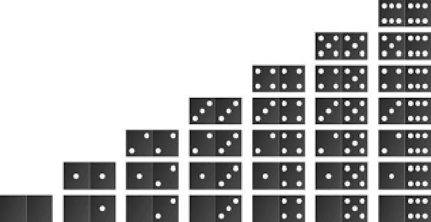 Prinsip Menang Judi Domino Online, Mari Dicoba!