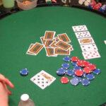 Trik Ampuh Menang Terus Main Judi Poker Online